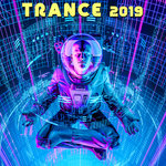 Trance 2019 (unmixed tracks)