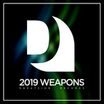 2019 Weapons