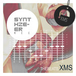 TheBeats XMS