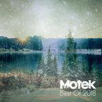Motek: Best Of 2018