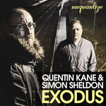 Exodus The LP