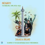 Jakarta Dreams (In Support Of The Roslin Orphanage In West Timor Indonesia)