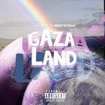 Gaza Land