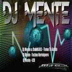 DJ Mente