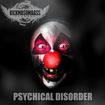 Psychical Disorder