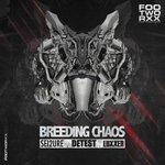 Breeding Chaos
