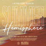 Summer Hemisphere