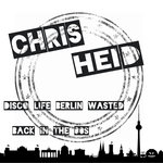 Disco Life Berlin Wasted