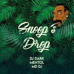 Snoop's Drop