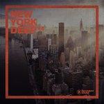 New York Deep #4