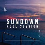 Sundown Pool Session Vol 5