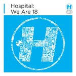 Hospital/We Are 18