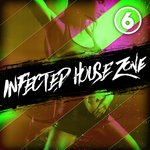 Infected House Zone Vol 5