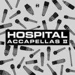 Hospital Accapellas II