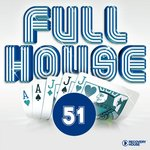 Full House Vol 51