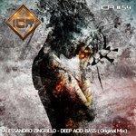 Deep Acid Bass