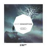 Deep Conception Vol 17