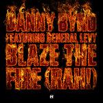 Blaze The Fire
