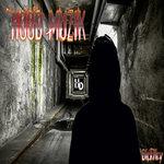 Hood Muzik