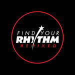 6th Borough Project: Find Your Rhythm Remixed Part One