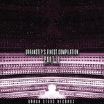 Urbanstep's Finest Compilation Part 2