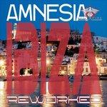 Ibiza Reworked EP