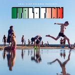 Various: Italo Funk