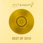 Statement! Recordings: Best Of 2018