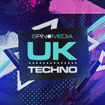 UK Techno (Sample Pack WAV/APPLE)