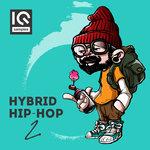 Hybrid Hip Hop 2 (Sample Pack WAV)