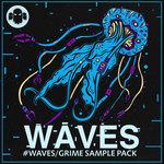Waves (Sample Pack WAV)