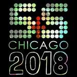 S&S Chicago 2018