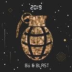 Bo & Blast 2019