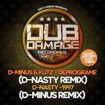 The Remix Edition Part 3