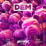 Dub Elements & Friends Part 1