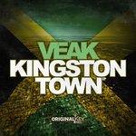Kingston Town