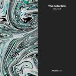 Juicebox Music/The Collection - Volume II