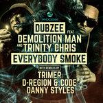 Everybody Smoke