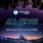 All Stars LP