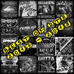 Best Of DTR 2017-2018