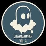 Dreamcatcher Vol 3