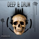 Deep And Drum