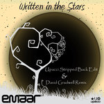 Written In The Stars (Upacci Stripped Back Edit)