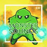 Monster Sounds Vol 3