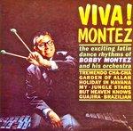 Viva! Montez!
