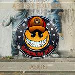 Smokin Joe Artist Edition