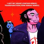 Remixes (Vol. 1)