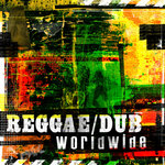 Reggae/Dub Worldwide