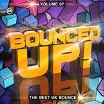 Bounced Up! Vol 7