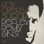 Sugar (The Reflex Revision & Instrumental)